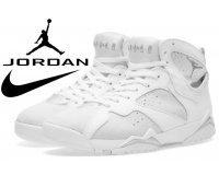 Nike: Jusqu'à 40% de réduction sur les Nike Jordan Retro