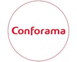 Conforama: Gagnez des cartes cadeaux d'une valeur de 20000€, 10000€, 5000€