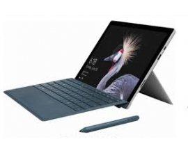 Microsoft: 229,80€ de réduction sur cet ordinateur ultraportable Microsoft Surface Pro Intel Core i5 128 Go SSD