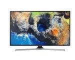 Conforama: Téléviseur Ultra HD 4K 147 cm SAMSUNG UE58MU6125 à seulement 699€
