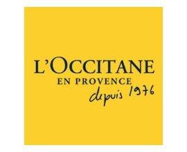 L'Occitane: [Ventes Flash Vitaminées] Jusqu'à -50% sur une sélection de produits