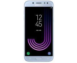 Sosh: Smartphone Samsung Galaxy J5 2017 bleu à 199€ au lieu de 229€