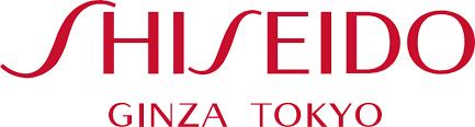 Code promo Shiseido : 3 rouges à lèvres en cadeau dès 80€ d'achat