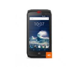 Sosh: Smartphone Crosscall ACTION-X3 noir à 299€ au lieu de 349€