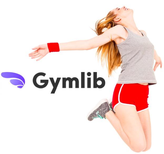 Code promo Gymlib : 2000 salles de sport sans engagement : -15% sur tous les pass