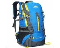 Neon: 5 sacs à dos pour la randonnée avec leur batterie à gagner