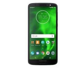 Sosh: Smartphone Motorola Moto G6 bleu indigo à 219€ au lieu de 249€