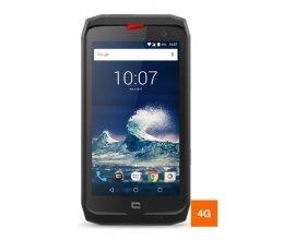 Sosh: Smartphone Crosscall Action X3 à 299€ au lieu de 349€