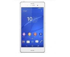 Pixmania: Smartphone SONY Xperia Z3 16 Go Blanc à 567,99€ au lieu de 650€