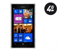 Pixmania: Smartphone NOKIA Lumia 925 16Go blanc à 479,99€ au lieu de 650€