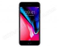 Ubaldi: Smartphone - APPLE - iPhone iPhone 8 256Go Space Grey à 920€ au lieu de 979€