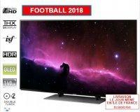 Cobra: Tv Oled 4k Panasonic Tx-55ez950E à 1790€ au lieu de 2490€