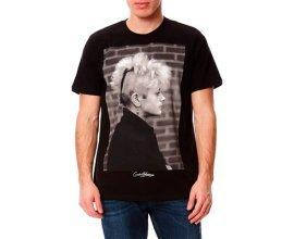 Brandalley: T-shirt manches courtes Diesel au prix de 14,90€