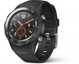 Rakuten-PriceMinister: Smartwatch Huawei Watch 2 Sports à 265,49€ au lieu de 399€