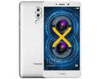 Banggood: Smartphone Huawei Honor 6X BLN-AL10 à 136,72€ au lieu de 205,48€
