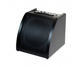 Woodbrass: Ampli batterie électronique EAGLETONE DA30 à 159€ au lieu de 189€