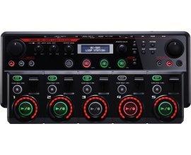 Woodbrass: Groove stations et samplers BOSS RC-505 à 394€ au lieu de 479€