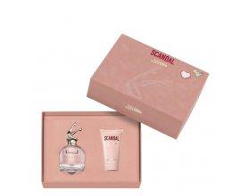 Origines Parfums: Coffret Scandal à 59,40€ au lieu de 82,80€