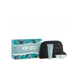 Origines Parfums: Coffret Kenzo World Eau de parfum 50ml à 53,50€ au lieu de 83,80€