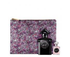 Origines Parfums: Coffret La Petite robe noire à 58,90€ au lieu de 92,80€