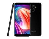 Banggood: Smartphone Leagoo M9 5,5 pouces à 55,77€ au lieu de 83,01€