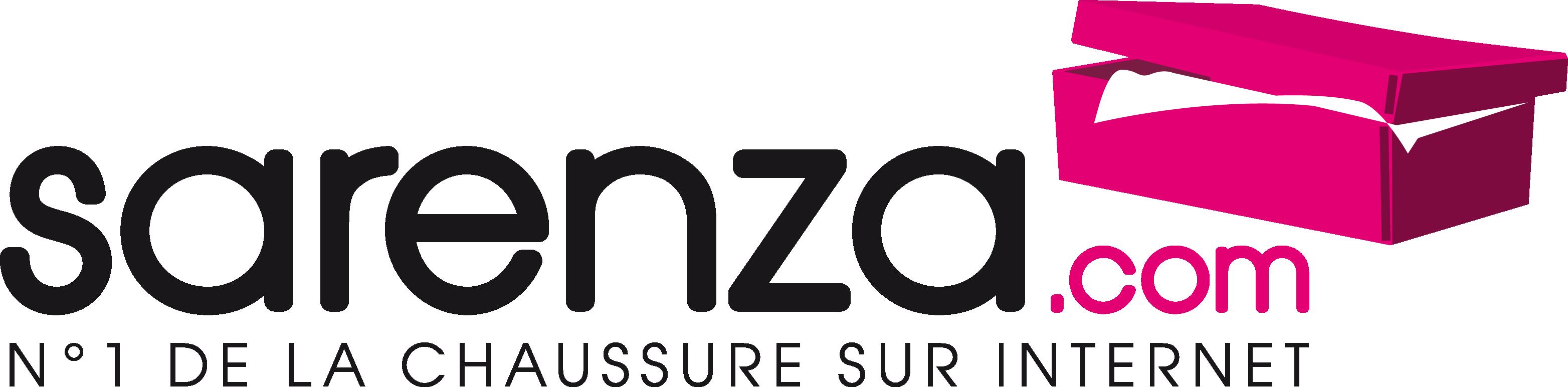 Code promo Sarenza : -10% supplémentaires dès 70€ d'achats