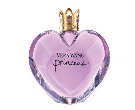 Feelunique: Eau de toilette Princesse Vera Wang 100ml au prix de 38,50€ au lieu de 76,90€