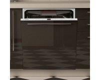 Webdistrib: Lave vaisselle tout intégrable BOSCH SMV46MX03E à 440,19€ au lieu de 899€
