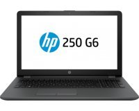 GrosBill: Pc Portable HP 250 G6 à 419€ au lieu de 519€