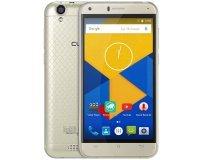 Rakuten-PriceMinister: Smartphone CUBOT Manito 5.0 pouces à 74€ au lieu de 95,49€