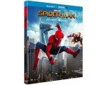 Amazon: 50€ de réduction dès 100€ d'achats de DVD, Blu-ray et Séries TV