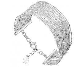 Femme Actuelle: Fête des mères: un bracelet Clio blue à gagner