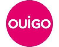 OUIGO: 200 000 billets de trains à moins de 25€ pour des voyages du 1er juin au 7 juillet