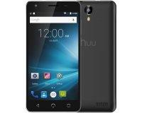 Rakuten-PriceMinister: Smartphone NUU N5L Android 5.1 à 62,64€ au lieu de 78,29€