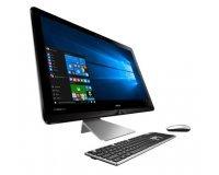 """Fnac: PC Asus Zen AiO ZN241ICUK-RA048T Tout-en-un 23.8"""" à 810,04€ au lieu de 899,99€"""