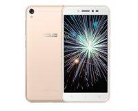 Asus: Smartphone Asus ZenFone Live ZB501KL-4G008A à 139,99€ au lieu de 169,99€