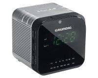 Conforama: Radio réveil Grundig SC590 noir à 20,31€ au lieu de 24,99€