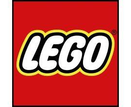 LEGO: 5€ de réduction dès 10€ d'achat pour toute commande payée avec PayPal