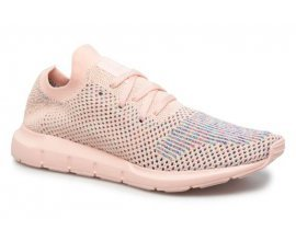 Sarenza: Adidas Originals Swift Run PK W à 72€ au lieu de 119,99€