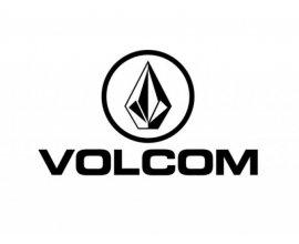 Volcom: un t-shirt VOLCOM à gagner par jour