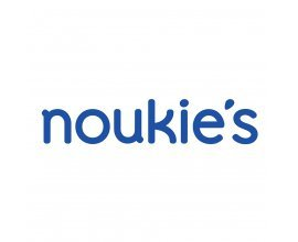 Noukies: [Happy Weekend] 30% de réduction sur une sélection d'articles