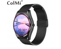 AliExpress: Smartwatch ColMi à 43,23€ au lieu de 74,52€