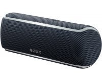 Boulanger: Enceinte Bluetooth Sony SRSXB21B à 99€ au lieu de 129€