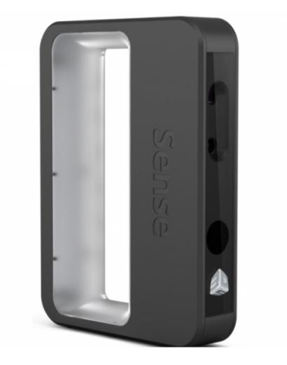Code promo Toner Services : Imprimante 3D 3DSENSE à 477,60€ au lieu de 534,24€