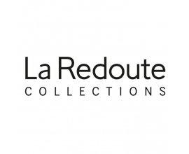 La Redoute: -40% sur tout La Redoute Collections, Castaluna et Anne Weyburn