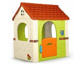 ToysRUs: Maison de jardin Fantasy House Feber à 69,99€