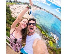 Eurocentres: 4 semaines en Australie pour un stage de langue à gagner