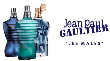 À Gaultier Parfums Pour Homme Des Jean Paul GagnerMarionnaud 8vN0wOmn