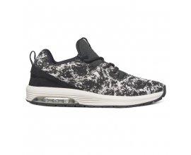 DC Shoes: Heathrow IA TX LE - Baskets à 83,40€ au lieu de 139€