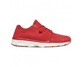 DC Shoes: Player Zero - Chaussures à 83,40€ au lieu de 139€